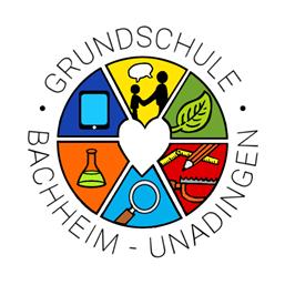 Grundschule_Bachheim