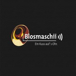 Blosmaschii