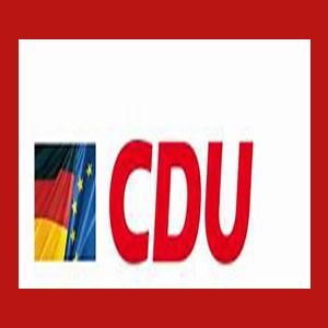 CDU Unadingen