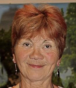 Carola Netz