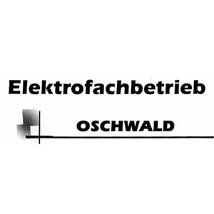 Elektro-Oschwald