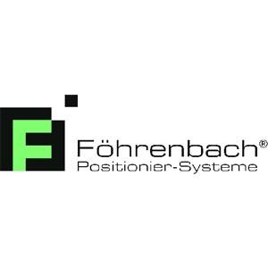 Foehrenbach-Positioniersysteme