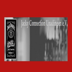 Jacky-Connection