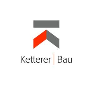 Ketterer-Bau