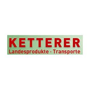 Ketterer-Landesprodukte