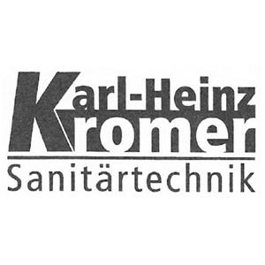 Kromer-Sanitaertechnik