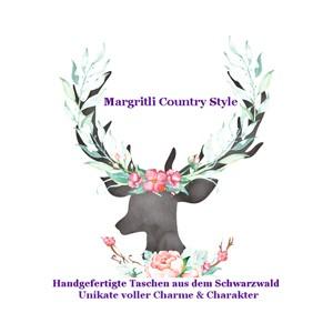 Margritli