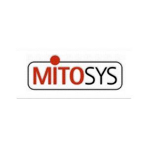 Mitosys