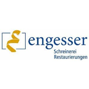 Schreinerei_Engesser