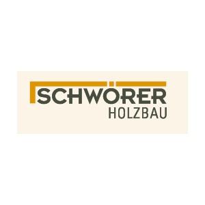 Schwoerer-Holzbau