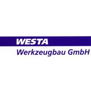 Westa-Werkzeugbau