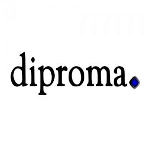 diproma