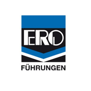 ero-fuehrungen