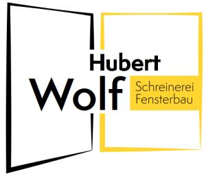 Schreinerei Hubert Wolf