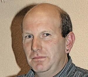 Bernhard Rieple