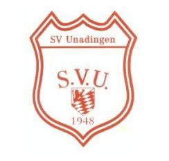 SV Unadingen e.V. 1948